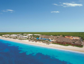 Now Sapphire Riviera Cancun-All Inclusive