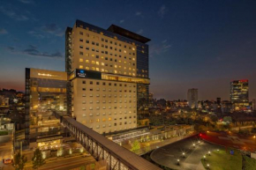 Hyatt House Mexico City Santa Fe