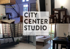 City Center Studio