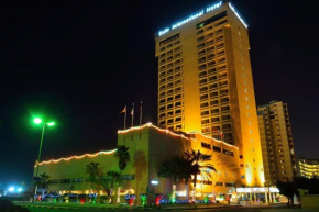 Safir International Hotel Kuwait
