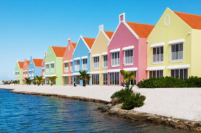 Courtyard by Marriott Bonaire