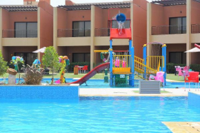 Aquamarine Kuwait Resort(Families Only)